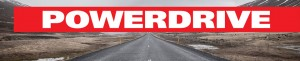 powerdrive-road.jpg