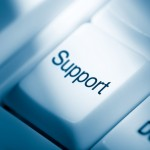 support_crop